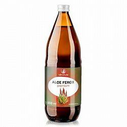 Allnature Aloe Ferox Premium 1000 ml
