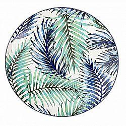 Altom Sada dezertných tanierov Botanical 19 cm, 6 ks