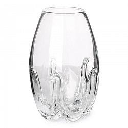 Altom Sklenená váza Irene, 23 cm