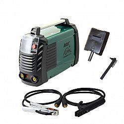 Asist AEIW160-DC5 zvárací invertor, 160 A