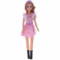 Bábika Allie, 43 cm