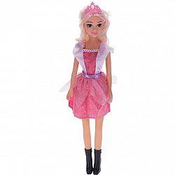 Bábika Brittany, 43 cm