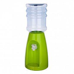 Banquet Zásobník na vodu 2,3 l, zelená