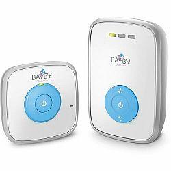 BAYBY BBM 7000 Digitálna audio pestúnka