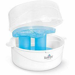 BBS 3000 Sterilizátor do mikrovlnky BAYBY