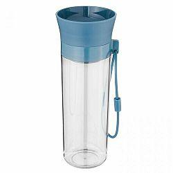 BergHOFF Fľaša na vodu Leo 500ml