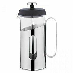 BergHOFF Kanvička na čaj a kávu French Press MAESTRO 350 ml