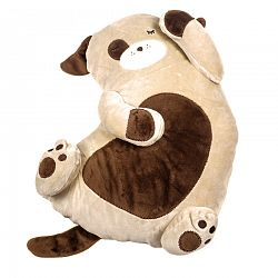 BO-MA Trading Uspávačik Pes, 40 cm