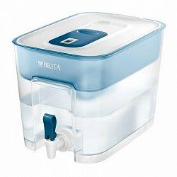 Brita Nádrž vodného filtra BRITA Flow