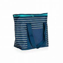 Chladiaca taška Nice modrá, 20 l