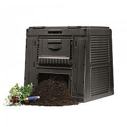 CURVER E-composter 470 L bez podstavca 17186236
