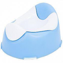 Detský nočník Potty, modrá
