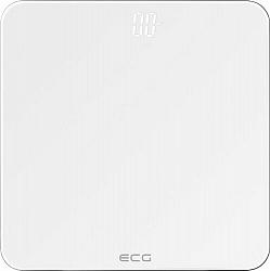 ECG OV 1821 WHITE osobná váha