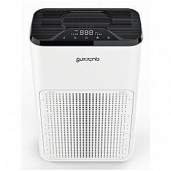 Guzzanti GZ 993 čistička vzduchu