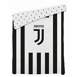 Halantex Letná prikrývka Juventus, 170 x 260 cm