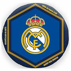 Halantex Vankúšik Real Madrid, 30 cm