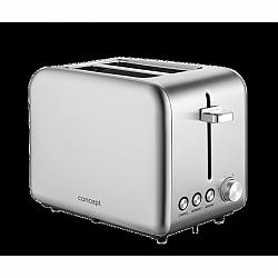 Hriankovač Concept TE2050 SINFONIA (TE2050)