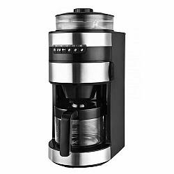 Kalorik CCG 1006 Kávovar s mlynčekom na kávu