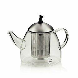 KELA Kanvica na čaj 1,3 L, AURORA KL-16940
