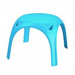 Keter Detský stôl modrá, 64 x 64 x 48 cm