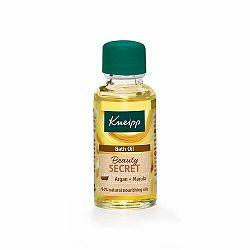 Kneipp Olej do kúpeľa Tajomstvo krásy, 20 ml