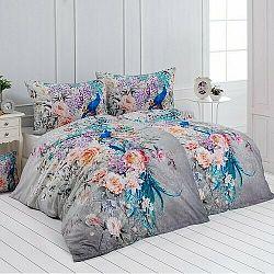 Matějovský Bavlnené obliečky Deluxe Penelope, 140 x 220 cm, 70 x 90 cm