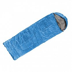 Nawalla Spací vak múmia modrá, 5 °C