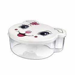Orion Desiatový box ZOO mačka, 4 ks