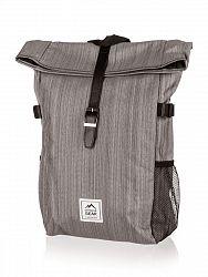 Outdoor Gear Mestský batoh Urban sivá, 32 x 47 x 18 cm