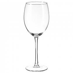 Royal Leerdam 3-dielna sada pohárov na víno STYLE, 440 ml