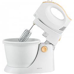 Sencor SHM 5330-EUE3 mixér s misou