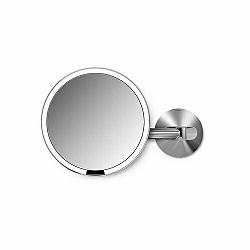 SimpleHuman ST3003 20cm nástenné zrkadlo