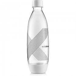 Sodastream Fľaša FUSE 1l SINGLE PACK X