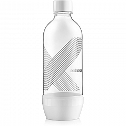 SODASTREAM Fľaša JET 1l X SODA 42003175
