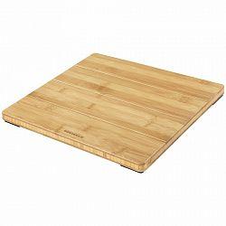 Soehnle Style Sense Bamboo Magic 63880
