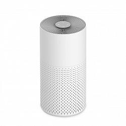 Solight CV01 Smart čistička vzduchu s Wifi