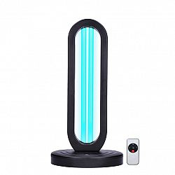 Solight germicidná UV lampa GL01