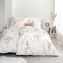 Stella Ateliers Bavlnené obliečky Kim, 135 x 200 cm, 70 x 90 cm