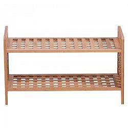 Tempo Kondela Botník, lakovaný bambus, SOVETO TYP 1