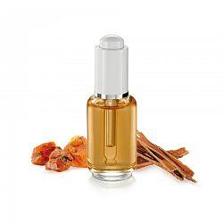TESCOMA esenciálny olej FANCY HOME 30 ml, Orient