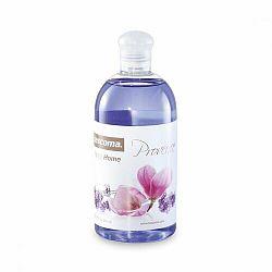 Tescoma Náplň pre difuzér Fancy Home Provence, 500 ml