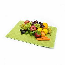 Tescoma Odkvapkávač na ovocie a zeleninu PRESTO, 51 x 39 cm