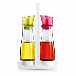 TESCOMA súprava olej a ocot VITAMINO 250 ml