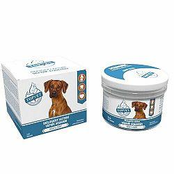 Topvet Aquamin biologicky aktívny vápnik pre psov 120 ks