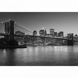 Up and Down Fototapeta XXL Brooklyn, 364 x 252 cm