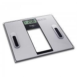 Vigan VBF150 osobná váha digitálna