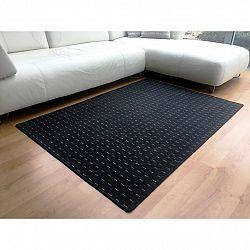 Vopi Kusový koberec Valencia antracit
