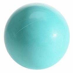 XQ Max Tónovaná lopta Yoga Toning Ball pr. 12 cm, zelená