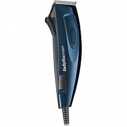Zastrihávač vlasov BaByliss E695E